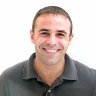 Raúl Pacheco